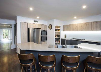 Kitchen renovation (1)