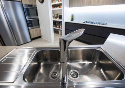 Kitchen renovation (2)