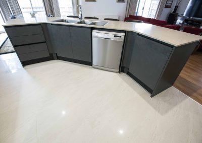 Kitchen renovation (5)
