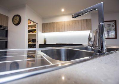 Kitchen renovation (6)